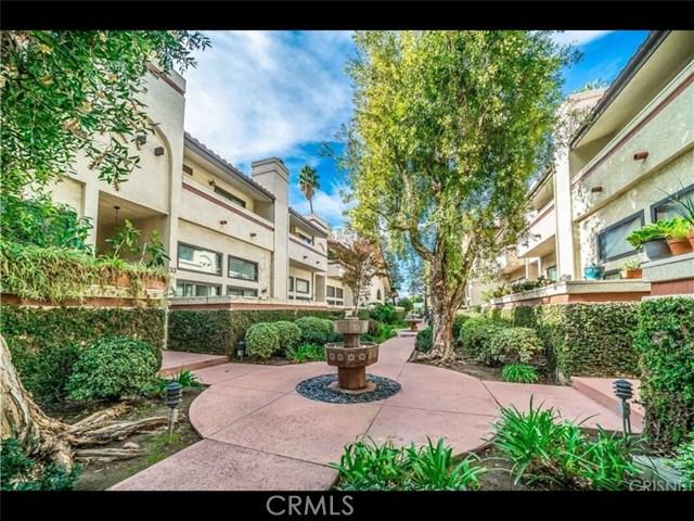 6930 De Celis Place 39, Lake Balboa, CA 91406