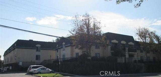 149 W 6th Street 61, San Bernardino, CA 92401