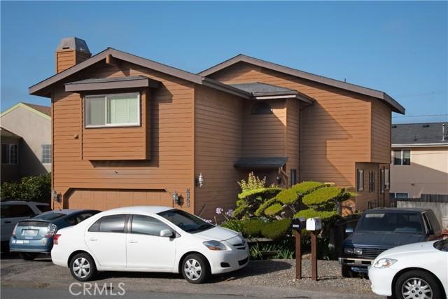 2868 Orville Av, Cayucos, CA 93430 Photo 1