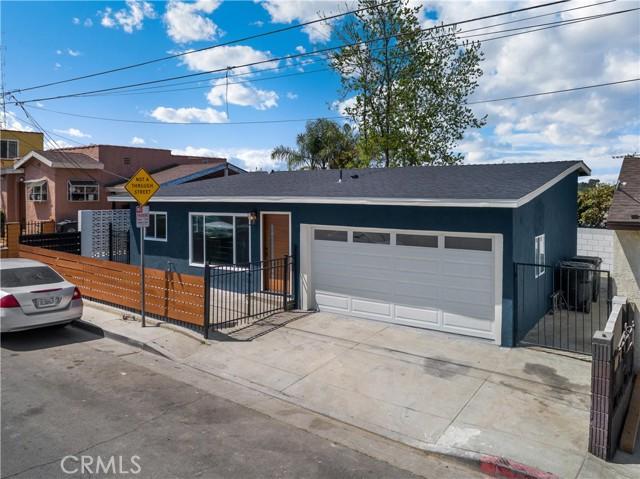 1343 Cordon Dr, City Terrace, CA 90063 Photo 28