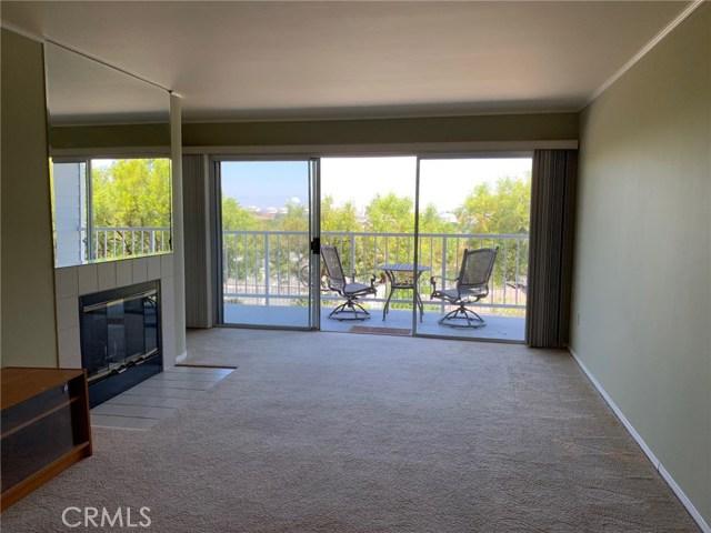 1410 Brett Place 134, San Pedro, CA 90732