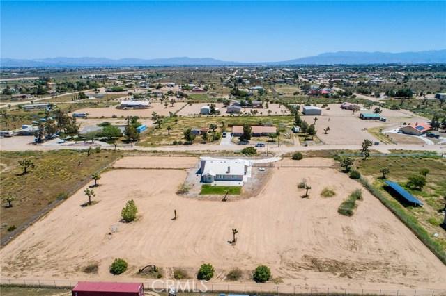 10788 Columbine Rd, Oak Hills, CA 92344 Photo 44