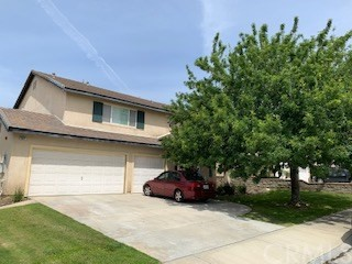 6812 Beechcraft Avenue, Fontana, CA 92336