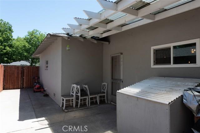 43. 2591 White Avenue Chico, CA 95973