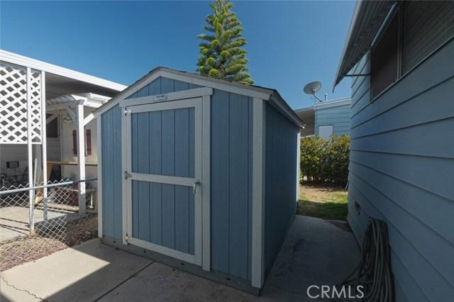 1065 Lomita Blvd, Harbor City, CA 90710 Photo 13