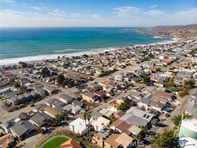 980 Park Av, Cayucos, CA 93430 Photo 30
