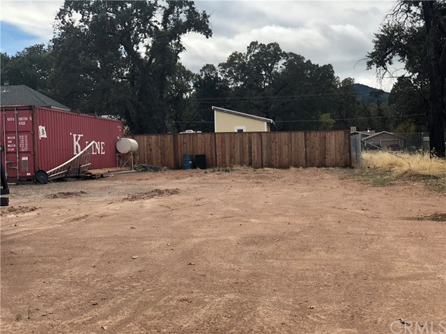 21165 State Highway 175, Middletown, CA 95461
