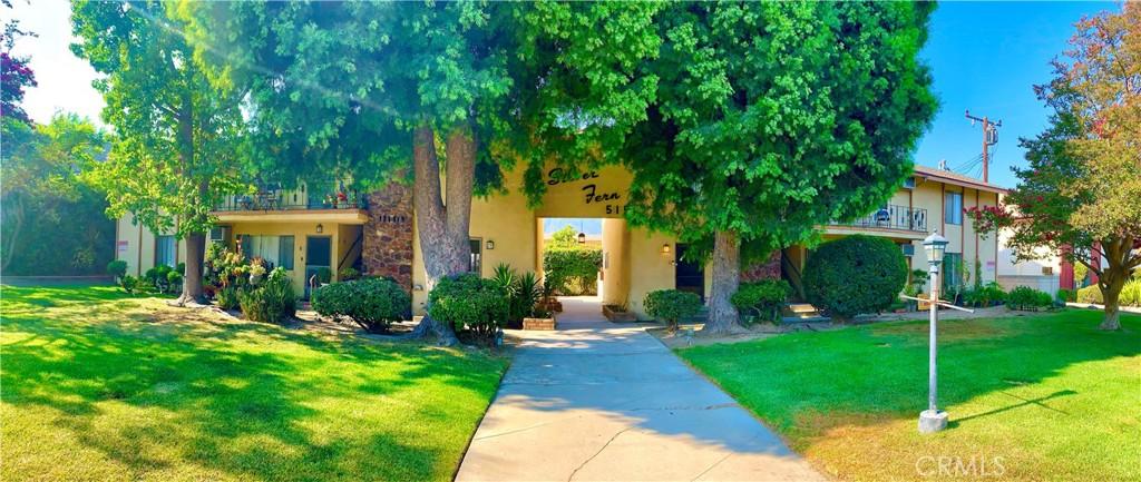 Photo of 515 Fairview Avenue, Arcadia, CA 91007