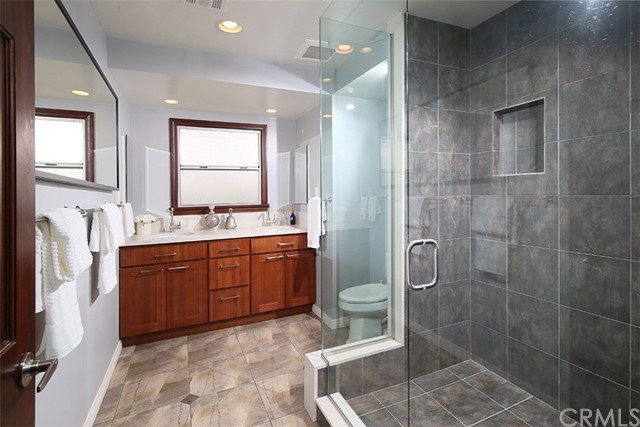 1240 Medford Rd, Pasadena, CA 91107 Photo 13