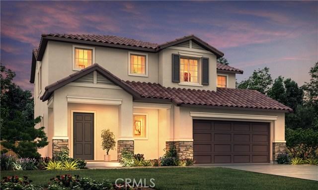 2001 Gus Villalta Drive, Los Banos, CA 93635