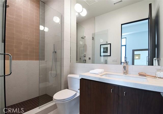 941 Via Nogales, Palos Verdes Estates, California 90274, 5 Bedrooms Bedrooms, ,8 BathroomsBathrooms,For Sale,Via Nogales,PV21016533