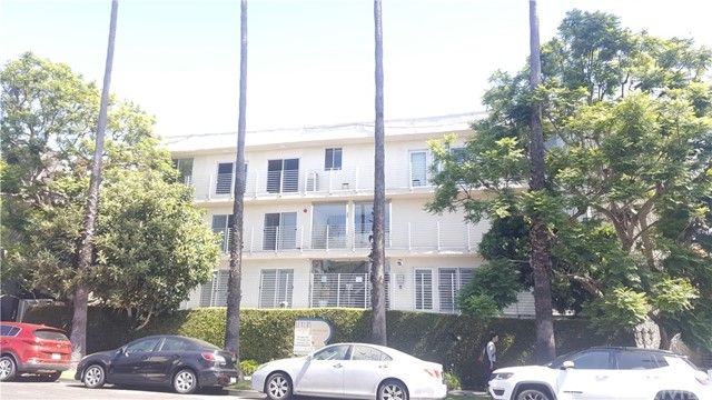 843 4th Street 207, Santa Monica, CA 90403
