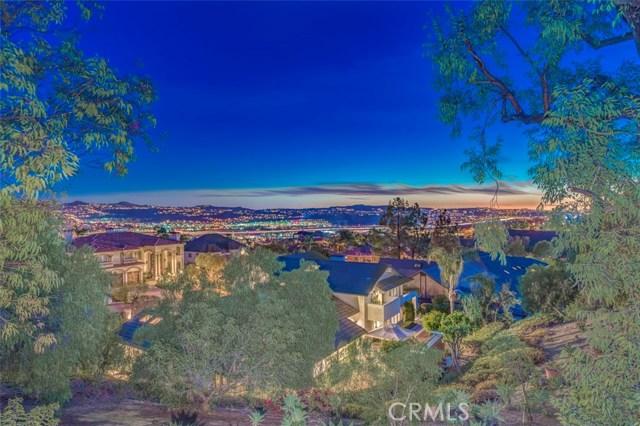 22425 Mission Hills Lane, Yorba Linda, CA 92887