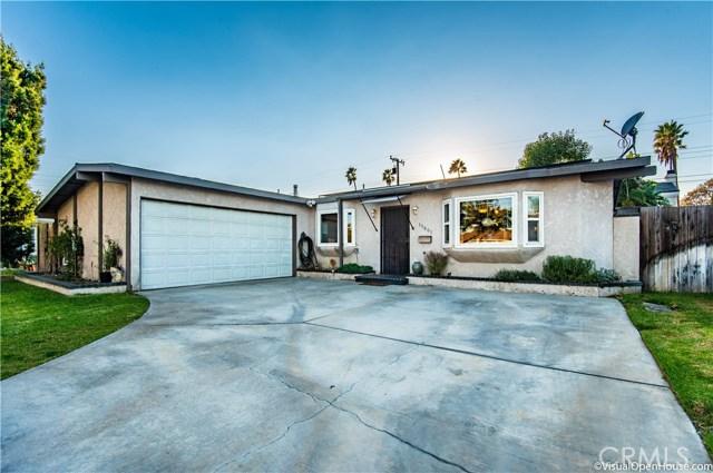 15661 Wilson Street, Midway City, CA 92655