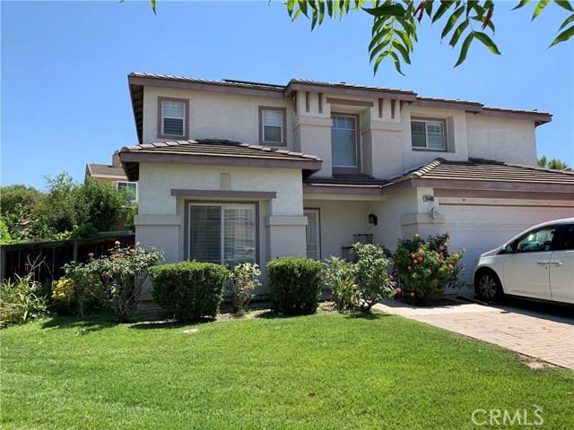 26405 Francisco Lane, Loma Linda, CA 92354