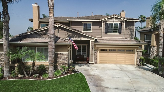 1733 E Bolinger Circle, Orange, CA 92865