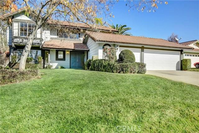 24060 Orange Creek Circle, Moreno Valley, CA 92557