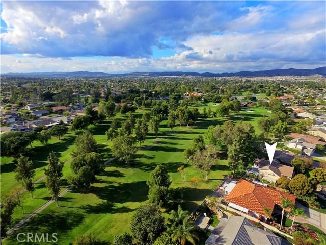 6041 Country View Drive, Yorba Linda, CA 92886