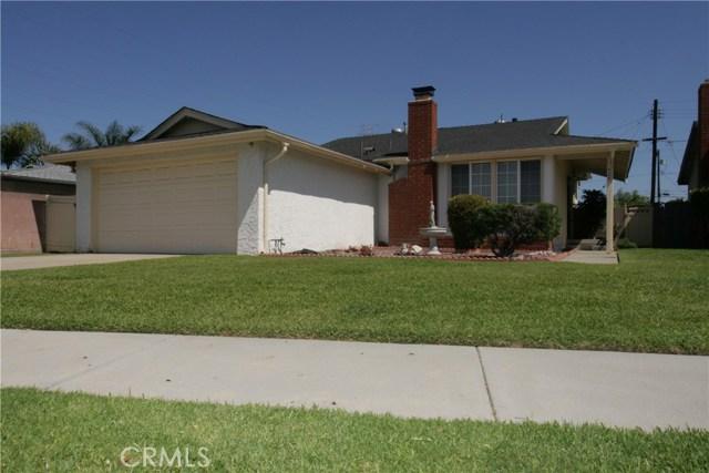 527 W 169th Street, Gardena, CA 90248