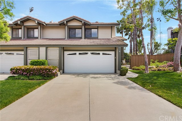 16 Melody Hill Lane, Laguna Hills, CA 92653