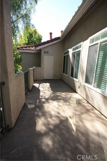 Image 3 for 222 Cinnamon Teal, Aliso Viejo, CA 92656