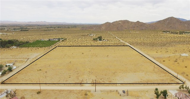 0 Cody Road (10), Lucerne Valley, CA  Photo 0