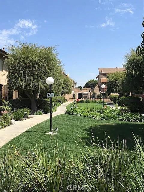 1335 W 139th Street 110, Gardena, CA 90247