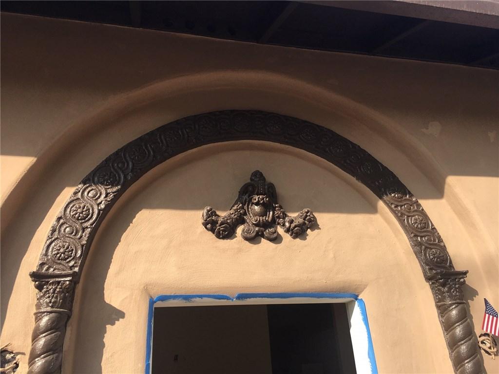 392 E 8th Avenue, Chico, CA 95926
