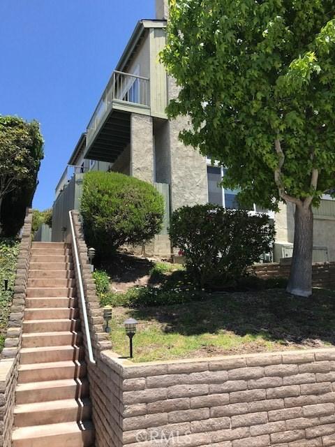 708 El Redondo Avenue 5- Redondo Beach- California 90277, 2 Bedrooms Bedrooms, ,2 BathroomsBathrooms,For Sale,El Redondo,SB18146234