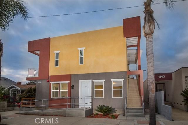1147 W Gardena Boulevard, Gardena, CA 90247
