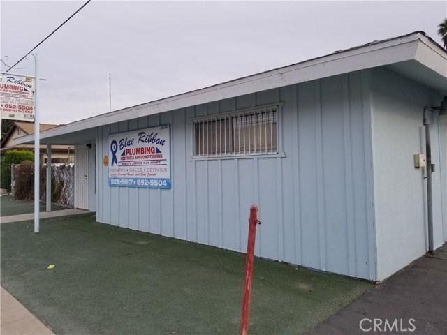 658 E Main Street, San Jacinto, CA 92583