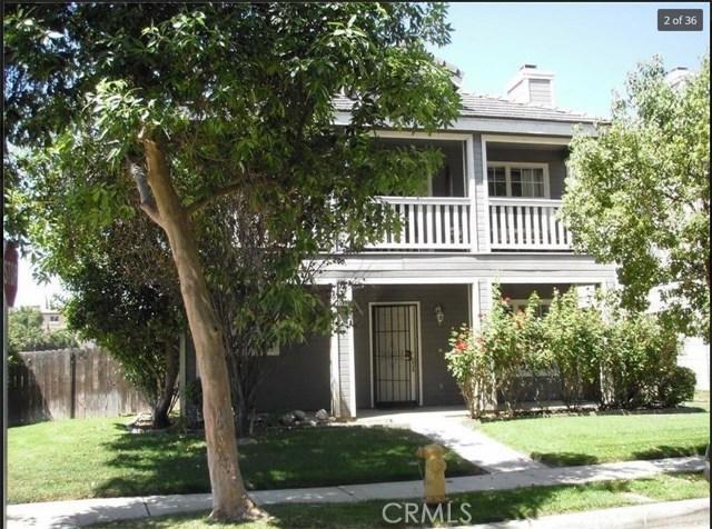 25500 Portola, Loma Linda, CA 92354