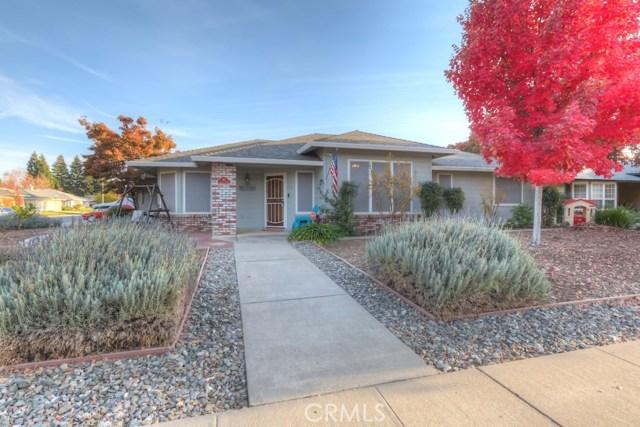 413 Newport Drive, Chico, CA 95973