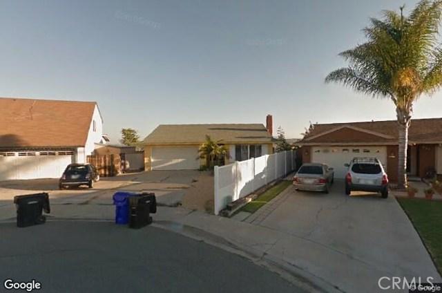 615 Shepherd Lane, San Diego, CA 92154