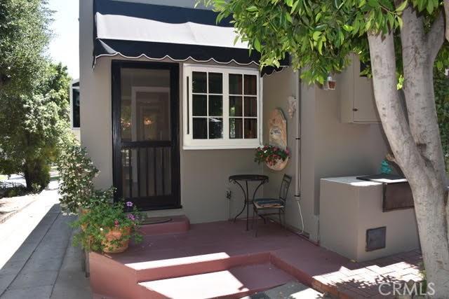 51 W State St, Pasadena, CA 91105 Photo 21
