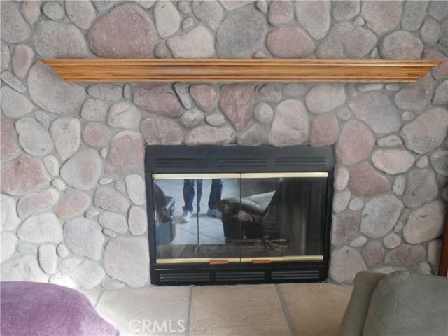 9512 Bolton Av, Montclair, CA 91763 Photo 6