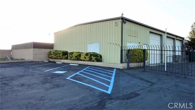 17384 Mesa Street, Hesperia, CA 92345