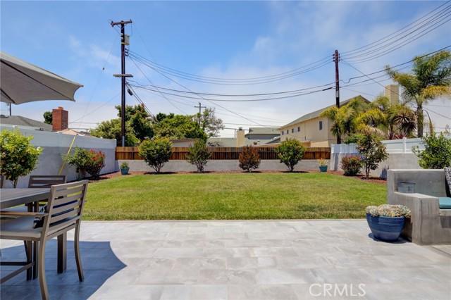46. 22841 Kent Avenue Torrance, CA 90505
