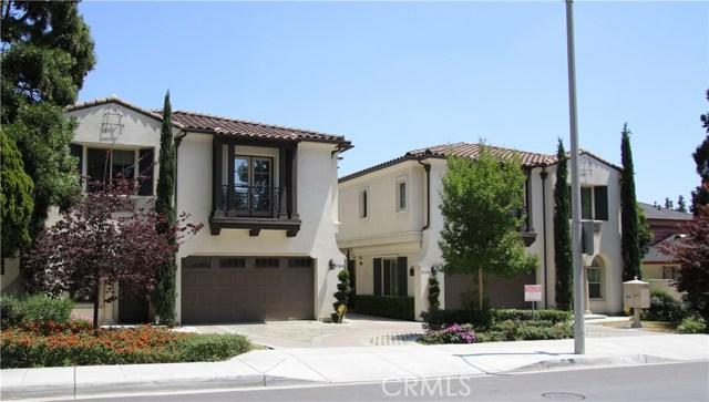Photo of 908 N Santa Anita Avenue #B, Arcadia, CA 91006