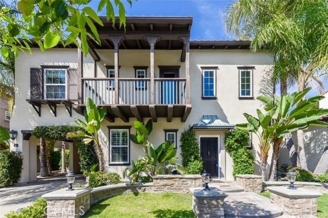 37. 65 Secret Garden Irvine, CA 92620