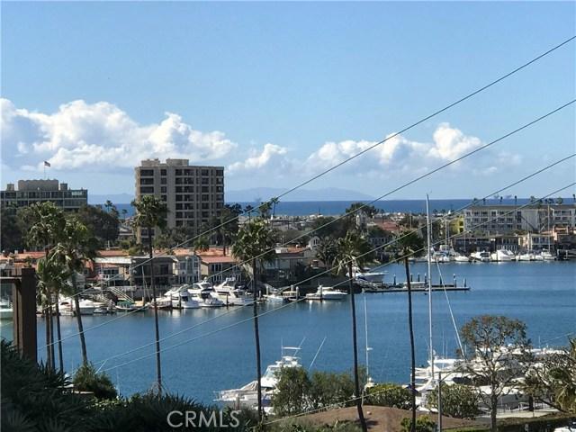 1911 Kings Road | Cliffhaven (CLIF) | Newport Beach CA