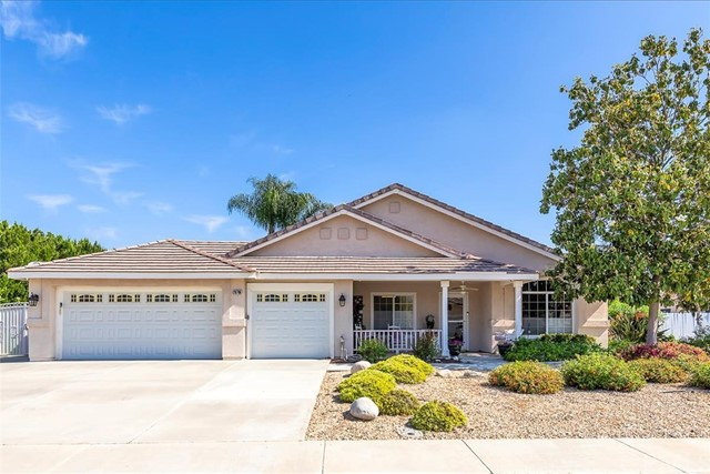 28706 Handel Court, Moreno Valley, CA 92555