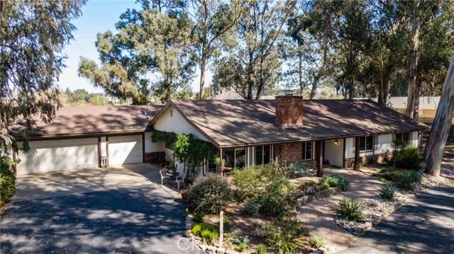 1469 Solomon Road, Santa Maria, CA 93455