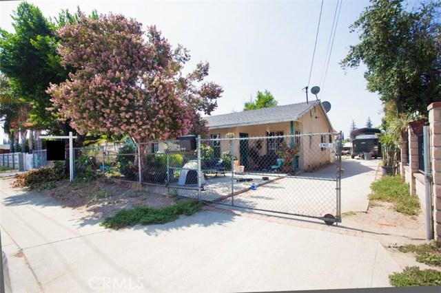 12142 Killian Street, El Monte, CA 91732