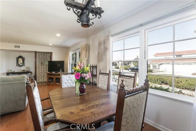 5422 Elmbank Road, Rancho Palos Verdes, California 90275, 4 Bedrooms Bedrooms, ,3 BathroomsBathrooms,Single family residence,For Sale,Elmbank,SB18272471