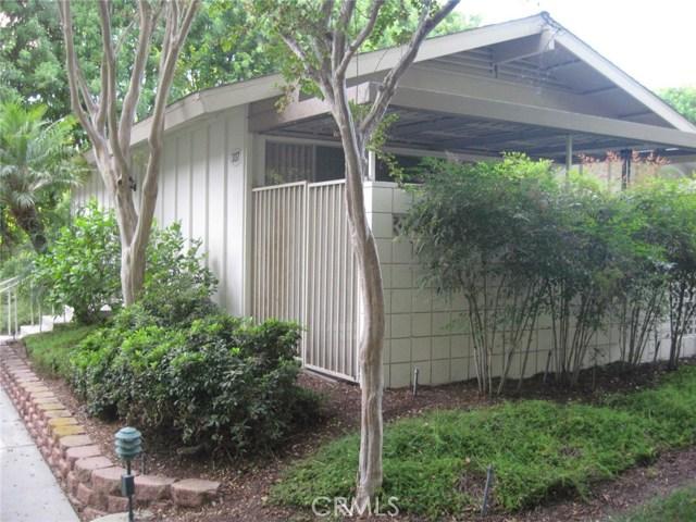 Photo of 337 Avenida Sevilla #A, Laguna Woods, CA 92637