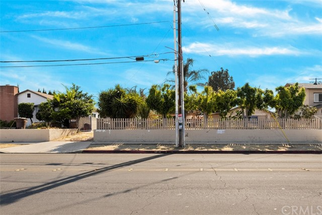 1015 N Citron, Anaheim, CA 92805 Photo