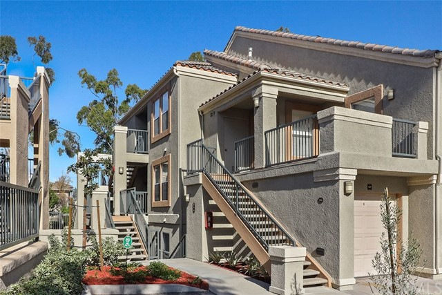 3408 Hathaway Avenue 105, Long Beach, CA 90815