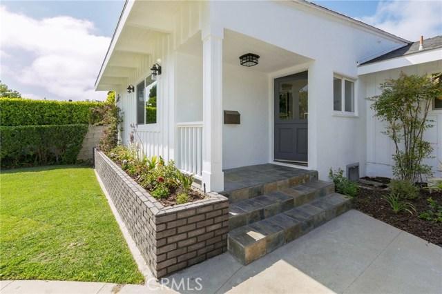 249 calle de madrid- Redondo Beach- California 90277, 3 Bedrooms Bedrooms, ,2 BathroomsBathrooms,For Sale,calle de madrid,PV18103045