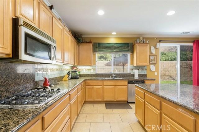 35174 Hulihee Street, Winchester, CA 92596
